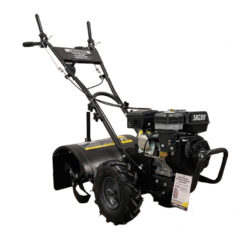 Motocultivador SHNT500