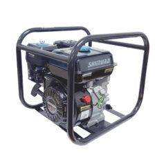 Motor con chasis SH-P200C